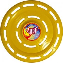 Летающий диск