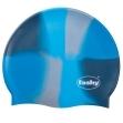 Шапочка для плавания (3049) Fashy GmbH. Germany