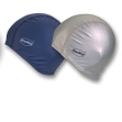 Шапочка для плавания (3059)Fashy GmbH. Germany