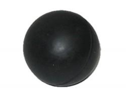 Мяч для метания d-6см.