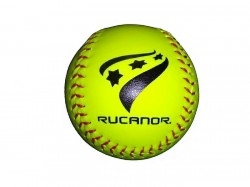 Мяч бейсбольный т.м. RUCANOR