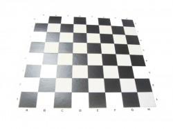 Доска шахматная (картон)