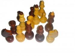 Фигуры шахматные гроссмейстерские