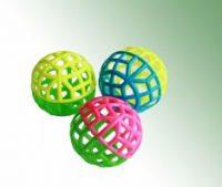 Мячи для бадминтона