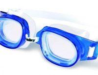 Очки для плавания(4106) Fashy Junior-2