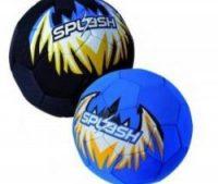 Мяч для пляжного футбола и волейбола FASHY