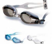 Очки для плавания Pioneer (4130)