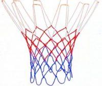 Сетка баскетбольная т.м.Rucanor Голандия.