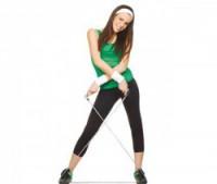 Все  для фитнеса и йоги