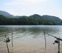 Отличная Рыбалка