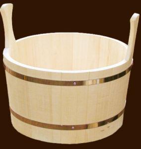 full_bath_shayka_wood